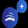 OpenAIREpllus logo